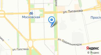 Коллекторское агентство Sammler (Саммлер) на карте