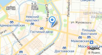 МБК Кредит на карте
