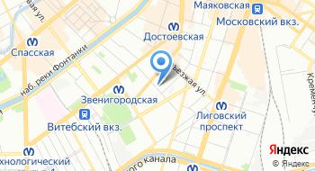 Компания БНК кредитование на карте