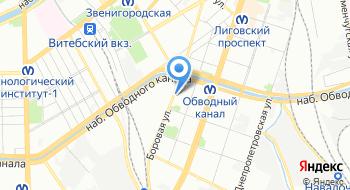 Магазин Zelenika на карте