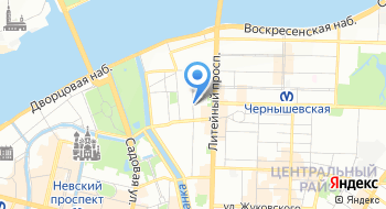 Учреждение развития межнациональных отношений Бангладеш центр культуры, науки и информации в РФ на карте