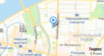 Artlot24 на карте