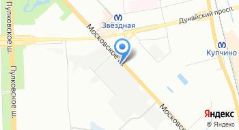 Камуфляжная-пленка.рф на карте