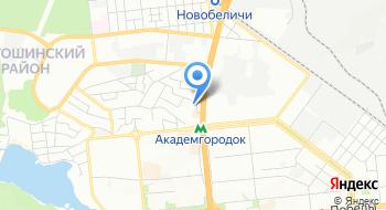 Call Centre №1 на карте