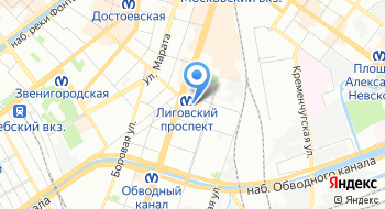 аbs3d.ru на карте