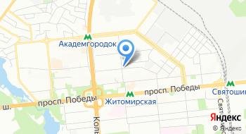 Ремонт мобильных телефонов на карте