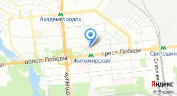 Православна Крамничка святий Миколай на карте