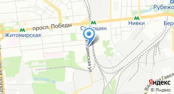 VitaPharm24 на карте