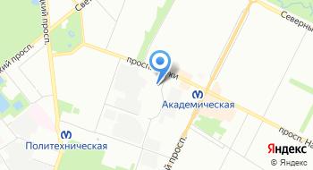 Пекарня-Кондитерская Багет на карте