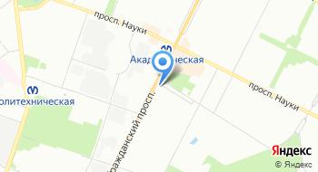 Букинистический магазин Старая Книга на карте