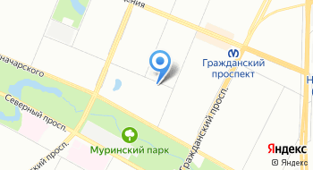 Интернет-магазин Самодел на карте