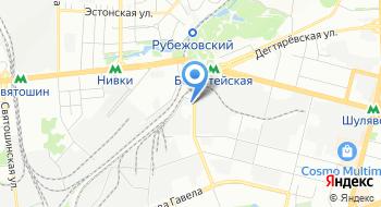 Kidstoy.com.ua на карте
