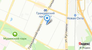 Магазин тапочек Woole.ru на карте