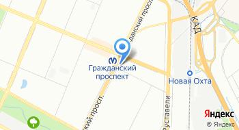 Axiom видеорегистраторы на карте