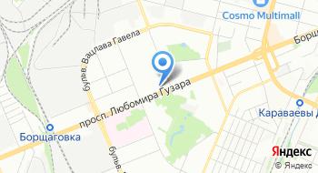 One Аpteka на карте
