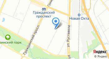 Plantmarket на карте