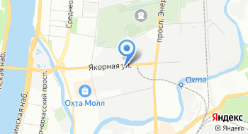Управление Промышленной Комплектации на карте