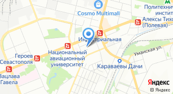 Интернет-магазин Радиоуправляемые модели на карте