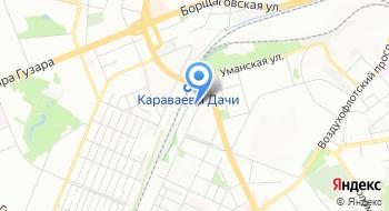 Магазин Веселый Телефон на карте
