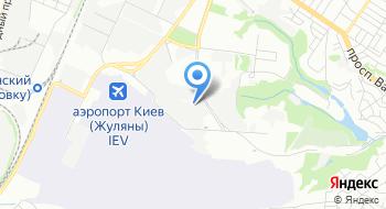 АнтиШум на карте