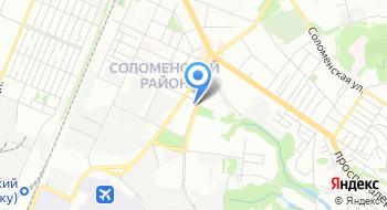 Медицинский центр Медицинские справки на карте