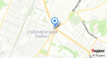 Магазин Киевстар на карте