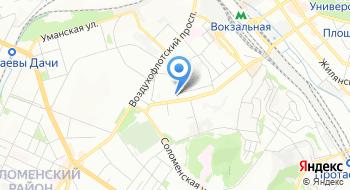 Katrangun на карте