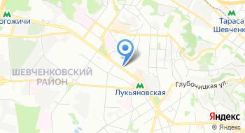Интернет-магазин bebettoshop на карте