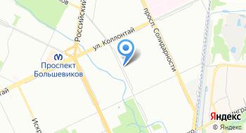 Фото unit на карте