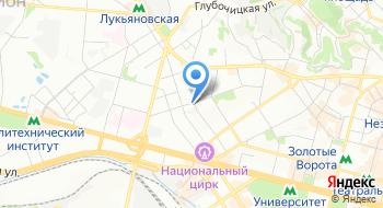 Alexandra Andreeva Studio на карте