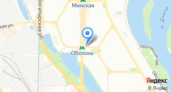 Кофейня Хлебный кофе на карте