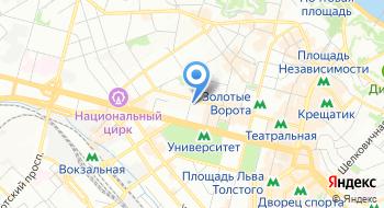 Магазин Медтехника + на карте