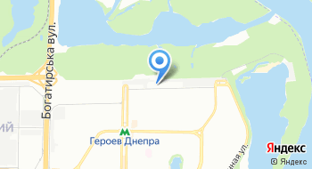Интернет-магазин Музторг.юэй на карте