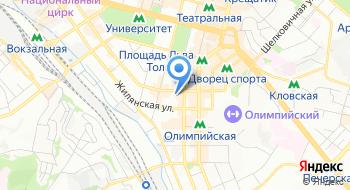 Интернет-магазин Новасел на карте