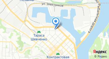 Интернет-магазин Сварочный инвертор на карте