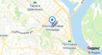 Аптека-Музей на карте