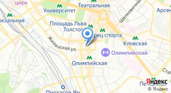 Медицинский центр Инго на карте