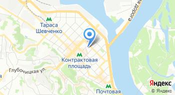 ГП Сервисно-издательский центр на карте