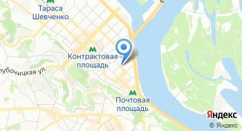 Магазин Локсмастер на карте