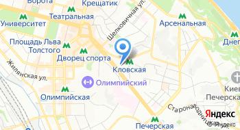 Компания Спецэнергомонтаж-86 на карте