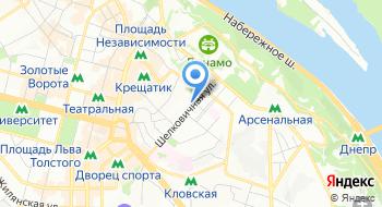 Grelety.com.ua на карте