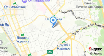 MOLA group на карте