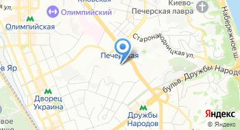 Home Technology Group на карте