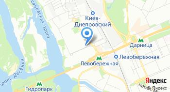 ArsNova на карте