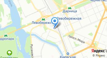 Рекрутинговое агентство Кадровая банковская программа на карте