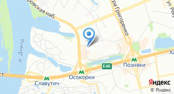 InsomnisVRClub на карте