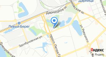 Рыбацкая база Озеро Королек на карте