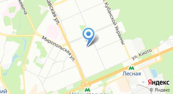 Fixon-GPS мониторинг на карте