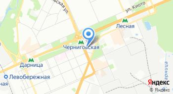 ShizaShop на карте