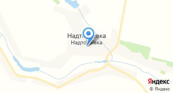 Эдельвейс СООО на карте